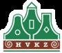 Historische Vereniging Koog-Zaandijk